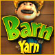 Download Barn Yarn game