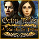 Download Grim Tales: A Rainha de Pedra game