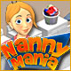 Download Nanny Mania game