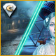 Download Mystery Case Files: Crossfade Collector's Edition game