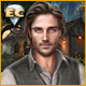 Download Living Legends: La Larme de Cristal Édition Collector game