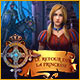 Download Royal Detective: Le Retour de la Princesse game