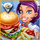Download Cooking Stars Collector's Edition game