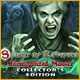 Download Spirit of Revenge: Unrecognized Master Collector's Edition game