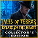 Download Tales of Terror: Estate of the Heart Collector's Edition game
