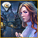 Download Whispered Secrets: Ripple of the Heart Collector's Edition game