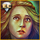 Download Mystery Case Files: Les Prédictions Édition Collector game