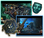 Uncharted Tides: Port Royal Édition Collector
