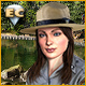 Download Vacation Adventures: Park Ranger 11 Édition Collector game